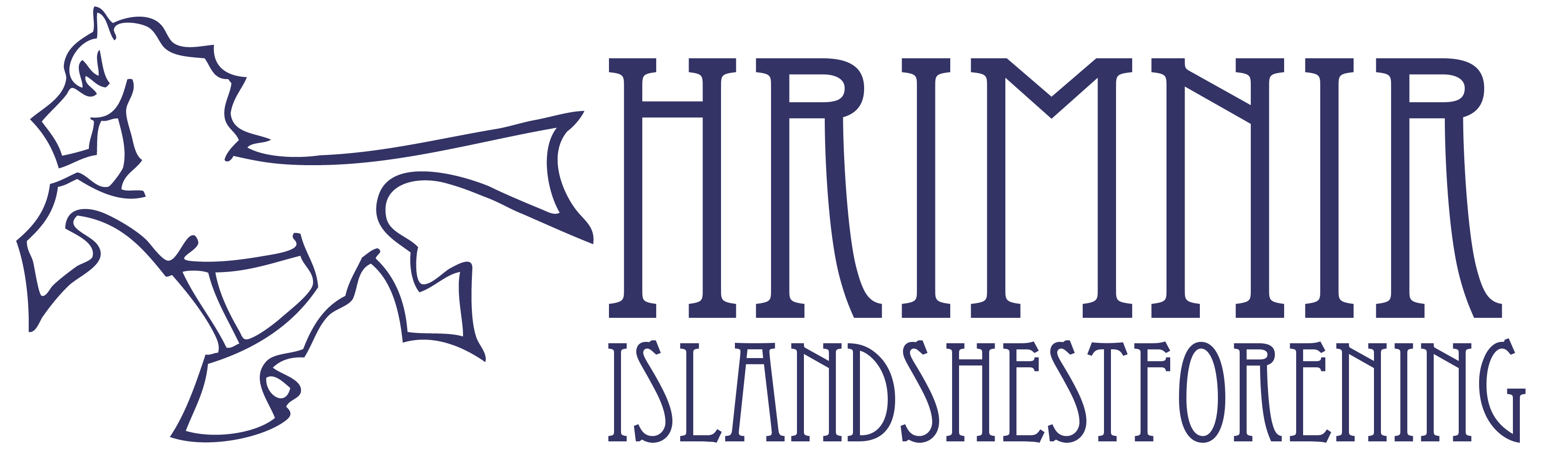 Hrimnir Islandshestforening